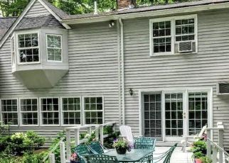 Short Sale in Old Saybrook 06475 LEADA WOODS RD - Property ID: 6337141386