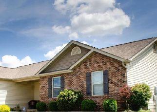 Short Sale in Belleville 62226 MAPLE BROOK DR - Property ID: 6337164610