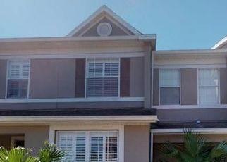 Short Sale in Longwood 32779 SHINING ARMOR LN - Property ID: 6337166354
