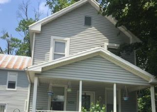 Short Sale in Sykesville 21784 OLD WASHINGTON RD - Property ID: 6337184308