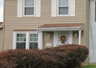 Short Sale in Hyattsville 20785 AVANTI PL - Property ID: 6337185633
