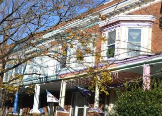 Short Sale in Baltimore 21218 ABELL AVE - Property ID: 6337188698