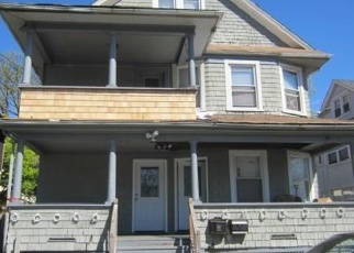 Short Sale in Stamford 06902 LAFAYETTE ST - Property ID: 6337220674