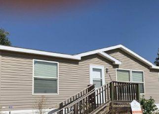 Short Sale in Williston 58801 49TH ST W - Property ID: 6337222865