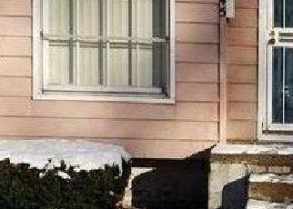 Short Sale in Detroit 48205 EASTBURN ST - Property ID: 6337226804