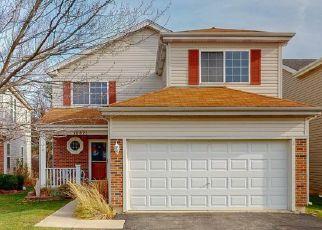 Short Sale in Lockport 60441 S MOREL ST - Property ID: 6337230747