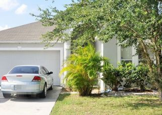 Short Sale in Sanford 32771 FAIRFIELD DR - Property ID: 6337235109