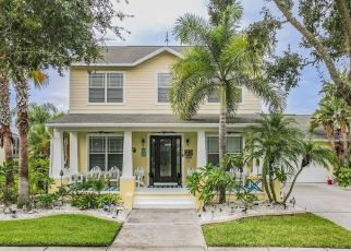 Short Sale in New Port Richey 34655 ZACHARY ST - Property ID: 6337236885