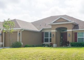 Short Sale in Cape Coral 33993 WILMINGTON PKWY - Property ID: 6337237755