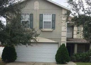 Short Sale in Orlando 32828 GALBI DR - Property ID: 6337239497