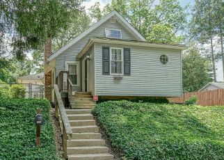 Short Sale in Woodbury Heights 08097 PARK AVE - Property ID: 6337264916