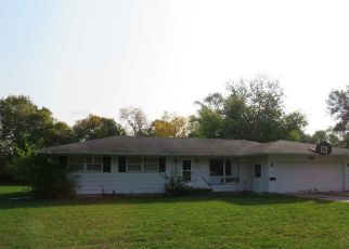 Short Sale in Elkhart 46517 LEWIS ST - Property ID: 6337266210