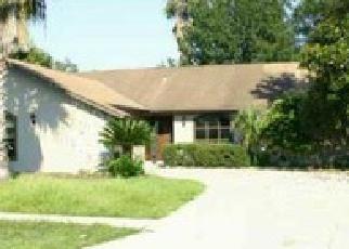 Short Sale in Hudson 34667 BRIAR CIR - Property ID: 6337280673