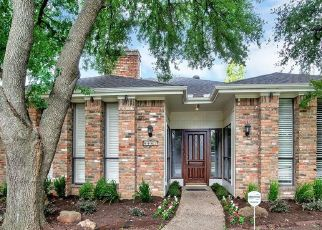 Short Sale in Dallas 75248 SHORTLAND DR - Property ID: 6337283294