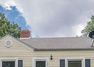 Short Sale in Greensboro 27403 RICHARDSON ST - Property ID: 6337287233