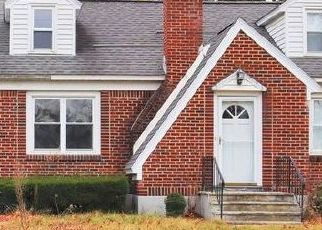 Short Sale in Schenectady 12303 CALDICOTT RD - Property ID: 6337289877