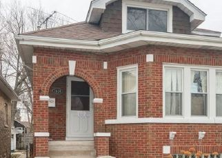 Short Sale in Forest Park 60130 MARENGO AVE - Property ID: 6337299949