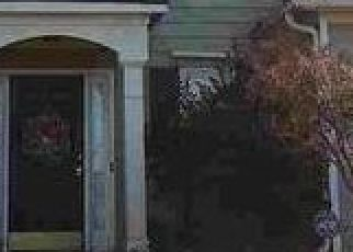 Short Sale in Alpharetta 30004 SHEPHERDS POND - Property ID: 6337300823