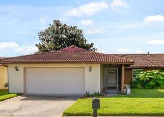 Short Sale in Orlando 32821 MEMORIAL DR - Property ID: 6337305190
