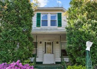 Short Sale in Woodbury Heights 08097 CANDIDUS AVE - Property ID: 6337319655