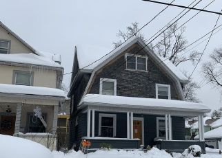 Short Sale in Schenectady 12308 BEDFORD RD - Property ID: 6337328855