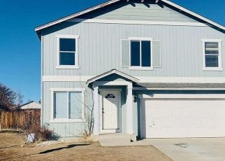 Short Sale in Reno 89506 AUTUMN LEAF WAY - Property ID: 6337336282