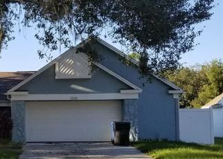 Short Sale in Valrico 33596 PEACHFIELD DR - Property ID: 6337348105