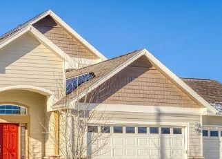 Short Sale in Gillette 82718 QUARTER CIRCLE CT - Property ID: 6337353818
