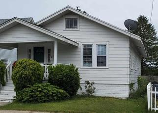 Short Sale in Pleasantville 08232 W RIDGEWOOD AVE - Property ID: 6337366513