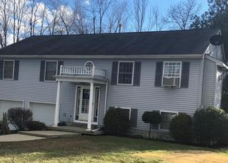 Short Sale in Walden 12586 AYR CT - Property ID: 6337371323