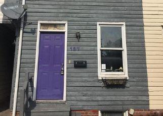 Short Sale in York 17401 S PENN ST - Property ID: 6337372645