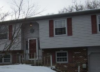 Short Sale in Marcus Hook 19061 HANBY CIR - Property ID: 6337379210