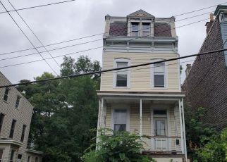Short Sale in Cincinnati 45214 HALSTEAD ST - Property ID: 6337382272