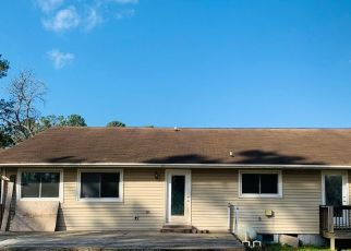 Short Sale in Havelock 28532 BRYAN ST - Property ID: 6337383597