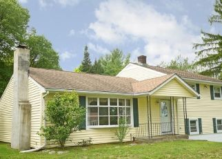 Short Sale in Pleasant Valley 12569 MOUNTAIN VIEW DR - Property ID: 6337390601