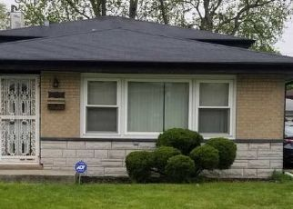 Short Sale in Dolton 60419 DREXEL AVE - Property ID: 6337406812