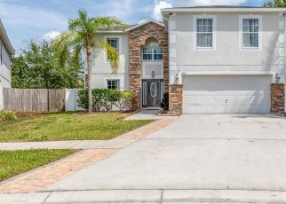 Short Sale in Land O Lakes 34638 ODESSA DR - Property ID: 6337419959