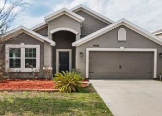 Short Sale in Green Cove Springs 32043 HIDDEN MEADOWS CT - Property ID: 6337422571