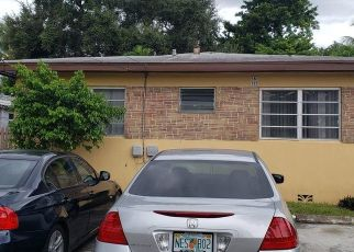 Short Sale in Miami 33162 NE 168TH ST - Property ID: 6337424769