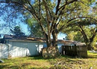 Short Sale in Sarasota 34232 HAND AVE - Property ID: 6337428259