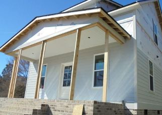 Short Sale in Salisbury 28144 BEST ST - Property ID: 6337456742