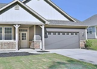 Short Sale in Charlotte 28278 MCKEE RD - Property ID: 6337458485