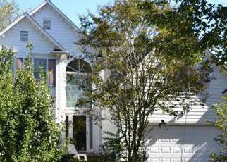 Short Sale in Charlotte 28269 COPPER HILL LN - Property ID: 6337459358
