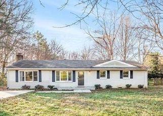 Short Sale in Charlotte 28269 HUCKS RD - Property ID: 6337460232