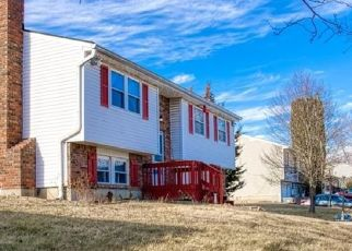 Short Sale in Indianapolis 46227 LACY DR - Property ID: 6337478640