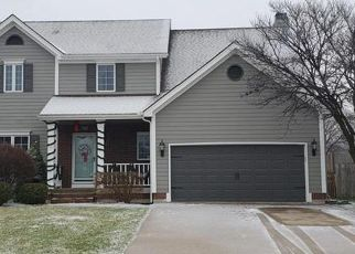 Short Sale in Lees Summit 64063 SE SUMPTER CT - Property ID: 6337483899