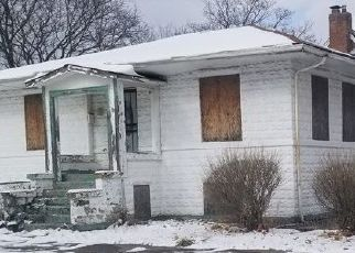 Short Sale in Chicago 60620 S MAY ST - Property ID: 6337576296