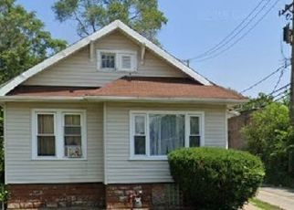 Short Sale in Chicago 60628 S LAFAYETTE AVE - Property ID: 6337577166