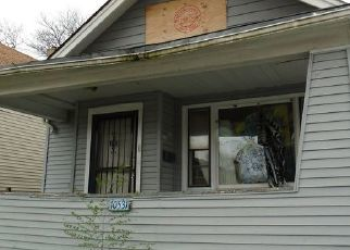 Short Sale in Chicago 60628 S WENTWORTH AVE - Property ID: 6337580686