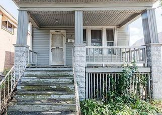 Short Sale in Chicago 60628 S PARNELL AVE - Property ID: 6337582431